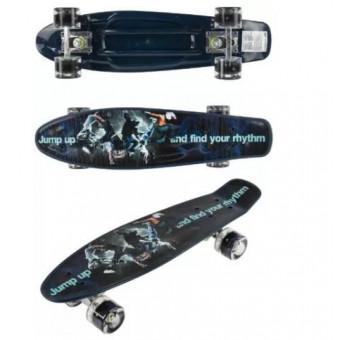 2 скейтборда Navigator по низким ценам