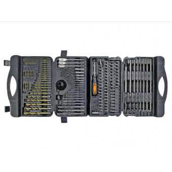 Набор инструментов Кратон DS-144 по крутой цене