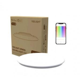 Умный потолочный светильник Yeelight Arwen LED 450C YLXD013 по классной цене