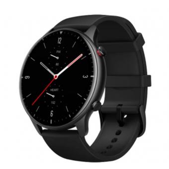 Умные часы Amazfit GTR 2 sport A1952 с доставкой из России