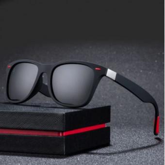 Солнцезащитные очки ZXWLYXGX по топовой цене