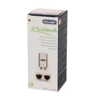 Чистящее средство для кофемашины DeLonghi DLSC500 по низкой цене