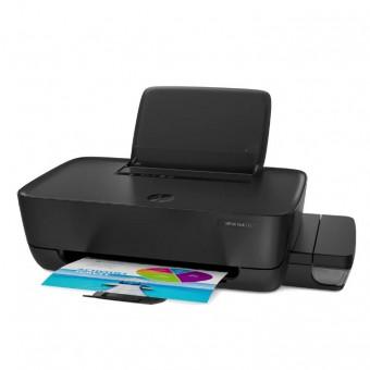 Принтер HP Ink Tank 115 по выгодной цене