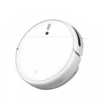 Робот-пылесос Xiaomi Mijia Sweeping Vacuum Cleaner 1C (SKV4073CN) (CN) по крутой цене