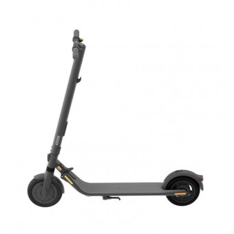 Электросамокат Ninebot KickScooter E25A по выгодной цене