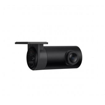 Камера заднего вида 70mai Midrive RC09 Rear Camera по классной цене