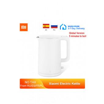 Электрический чайник Xiaomi Mijia EU по выгодной цене