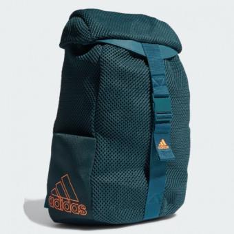 Классный рюкзак SPORT в Adidas по скидке