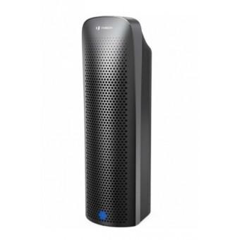 Очиститель воздуха TIMBERK TAP FL250 SF BL по самой низкой цене