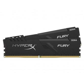 Качественная оперативная память Kingston HX432C16FB3K2/32 по хорошей цене