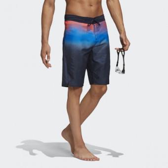 Пляжные шорты FADING TECH