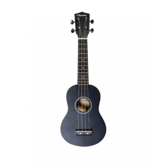 Укулеле Veston KUS-15 и классическая гитара Veston C-45A 4/4 по хорошим ценам