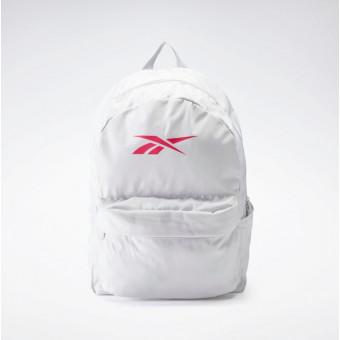 Подборка сумок на распродаже