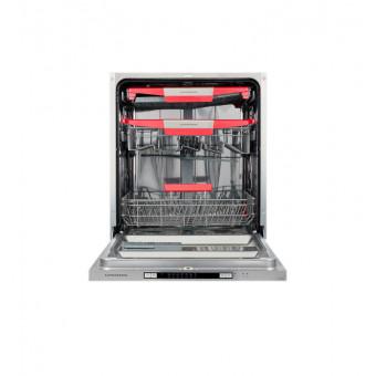 Встраиваемая посудомоечная машина Kuppersberg GSM 6073 по отличной цене