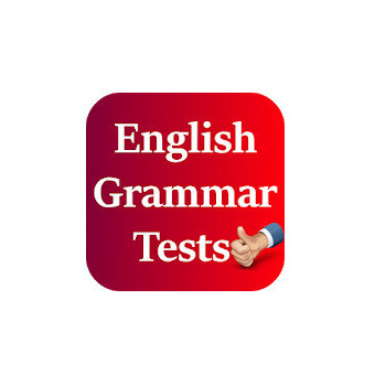 Тесты по английскому языку бесплатно для Android. Как доктор прописал!