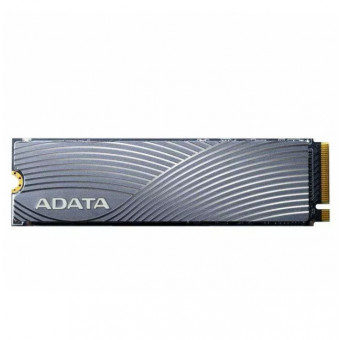 Внутренний SSD накопитель A-DATA Swordfish 3D-NAND TLC 1Tb по приятной цене