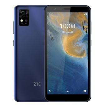 Смартфон ZTE Blade A31 2/32Gb по отличной цене