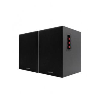 Комплект акустики HYUNDAI H-HA160 по выгодной цене