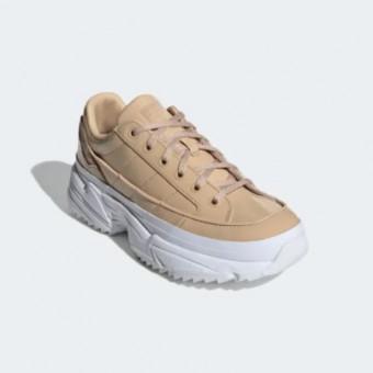 Целая подборка женских кроссовок по отличным ценам