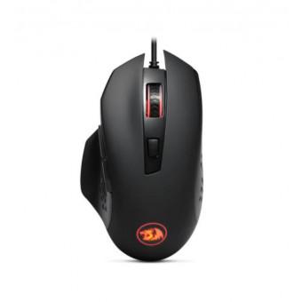 Мышь Redragon Gainer по выгодной цене