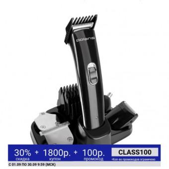 Хорошая цена на машинку-триммер для стрижки Polaris PHC 3015RC