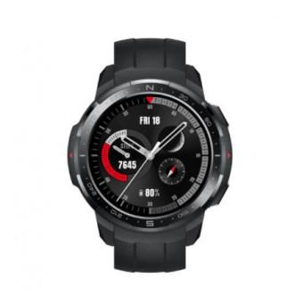 Умные часы Honor Watch GS Pro по выгодной цене