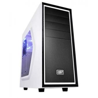 Компьютерный корпус Deepcool Tesseract SW по отличной цене
