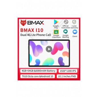 Интересная цена на планшет Bmax i10 4/64