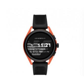Смарт-часы Emporio Armani Matteo DW10E1 по лучшим ценам