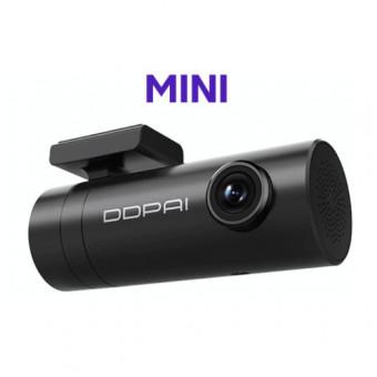 Приятный ценник на видеорегистратор DDPAI Mini