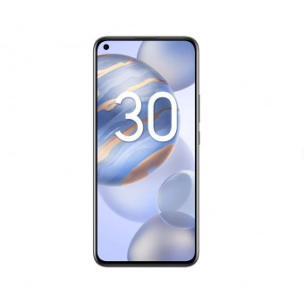 Смартфон HONOR 30 8/128GB по крутой цене