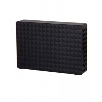 Внешний жёсткий диск HDD Seagate Expansion+ 4TB (STEG4000401) по хорошей цене