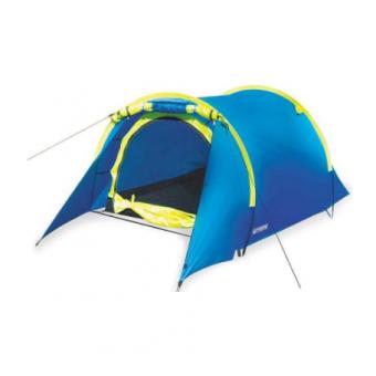 Палатка Atemi Tonga 2  2-х местная по отличной цене
