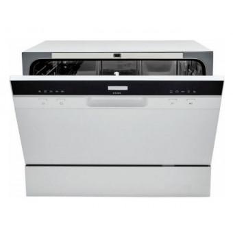 Посудомоечная машина HYUNDAI DT205 по отличной цене