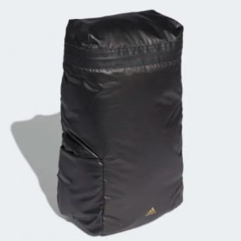 В Adidas рюкзак SPORT FLAP отдают по заманчивой цене