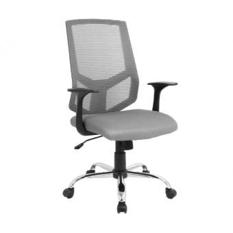 Компьютерное кресло College HLC-1500 со скидкой 25%