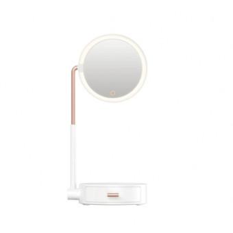 Косметическое зеркало Baseus DGZM-02 по лучшей цене