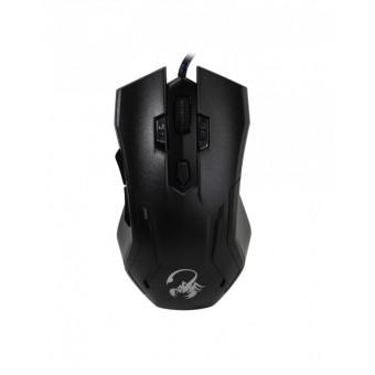 Игровая мышь Genius Scorpion Spear Pro по приятной цене