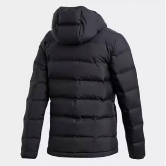Женская куртка-пуховик HELIONIC по низкой цене