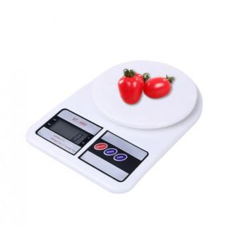 Кухонные весы MOBUTA по классной цене