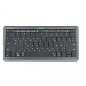 Клавиатура Prestigio Click&Touch, отличный вариант для Smart-TV
