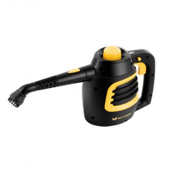Паровой очиститель Kitfort КТ-930 по интересной цене
