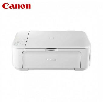 Принтер Canon IJ AIO PIXMA MG3640s по привлекательной цене