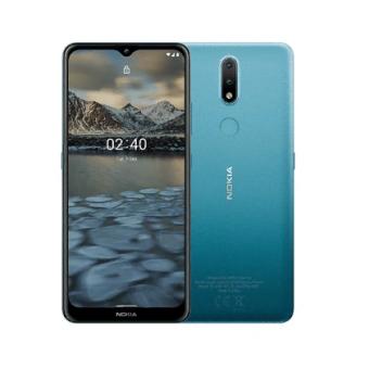 Смартфон Nokia 2.4 2/32GB по самой низкой цене
