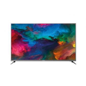 Телевизор Hyundai H-LED55ES5001 55