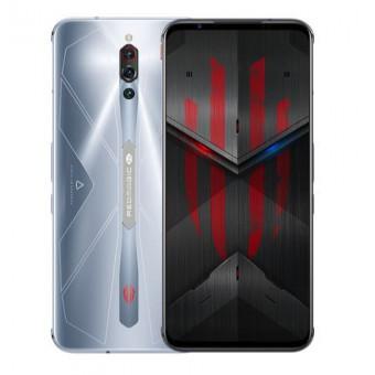 Смартфон ZTE Nubia Red Magic 5S 128GB по классной цене
