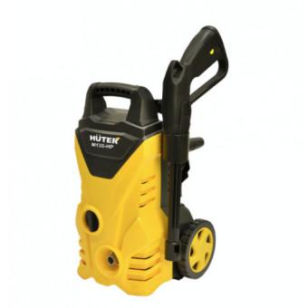 Минимойка Huter М135-НР по выгодной цене