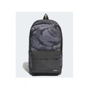 Рюкзак Adidas CLASSIC CAMOUFLAGE по отличной цене