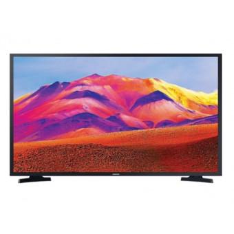 Телевизор Samsung UE32T5300AU 32