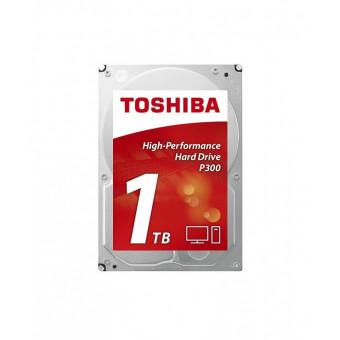 Жёсткий диск Toshiba P300 HDWD110UZSVA 1 TB по выгодной цене